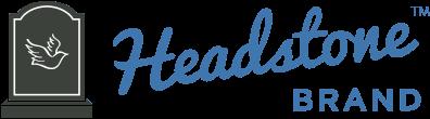 Headstone Brand