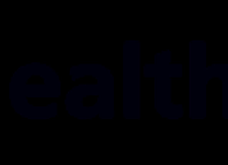 myhealth centre company logo