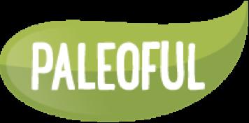 paleoful logo