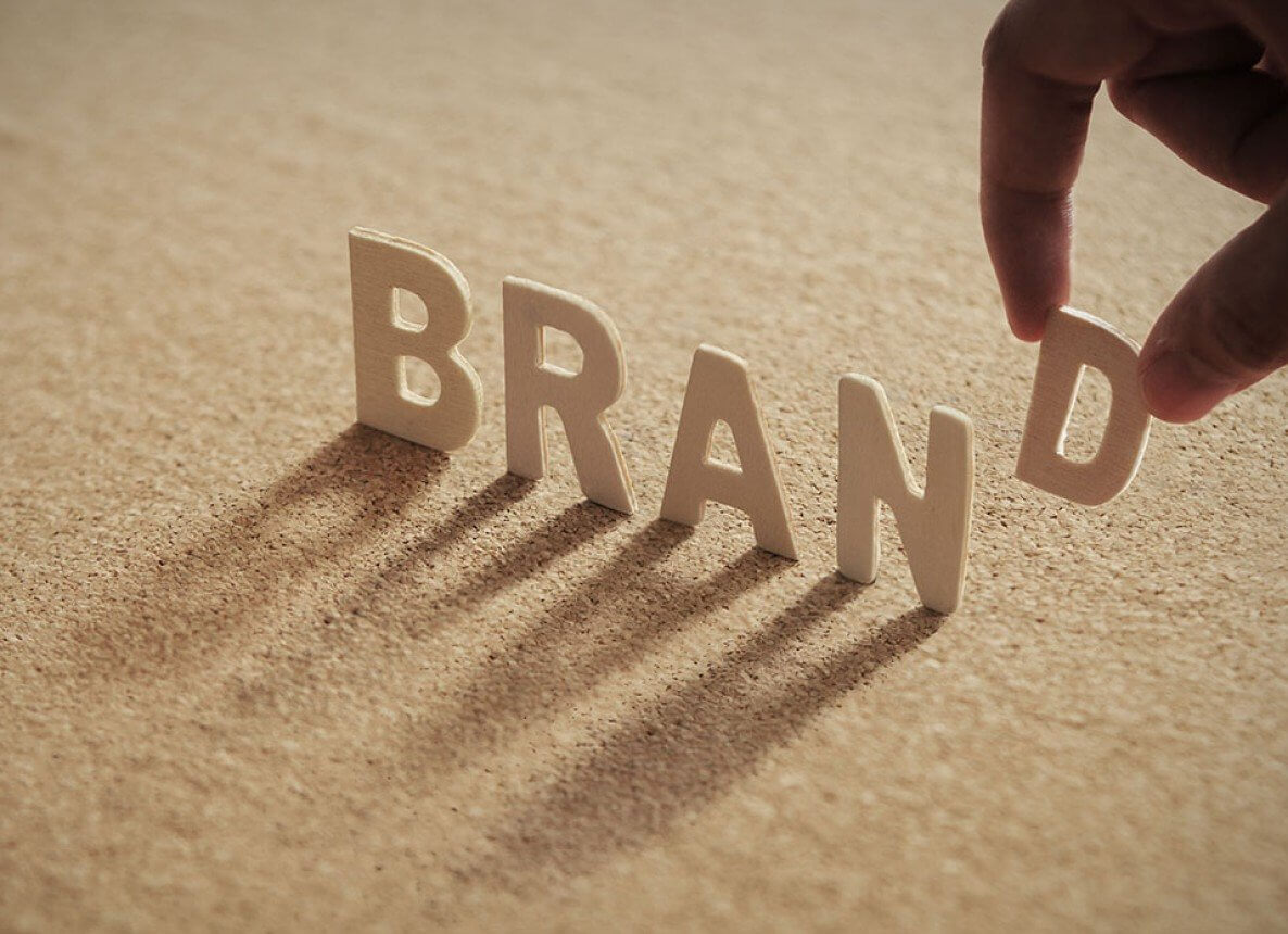 Reasons for Start-ups to hire a Branding Studio