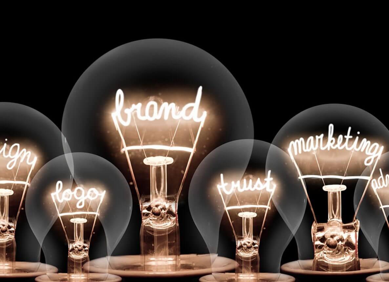 The Purpose of a Logo Design Article