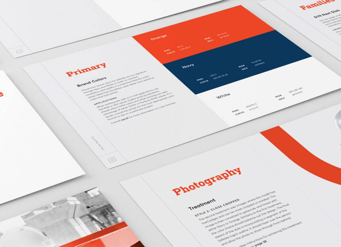 What Are Brand Guidelines Article Cover