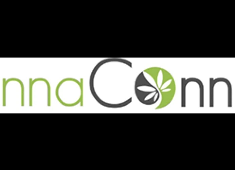 cannaconnect client logo