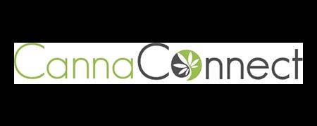 CannaConnect logo