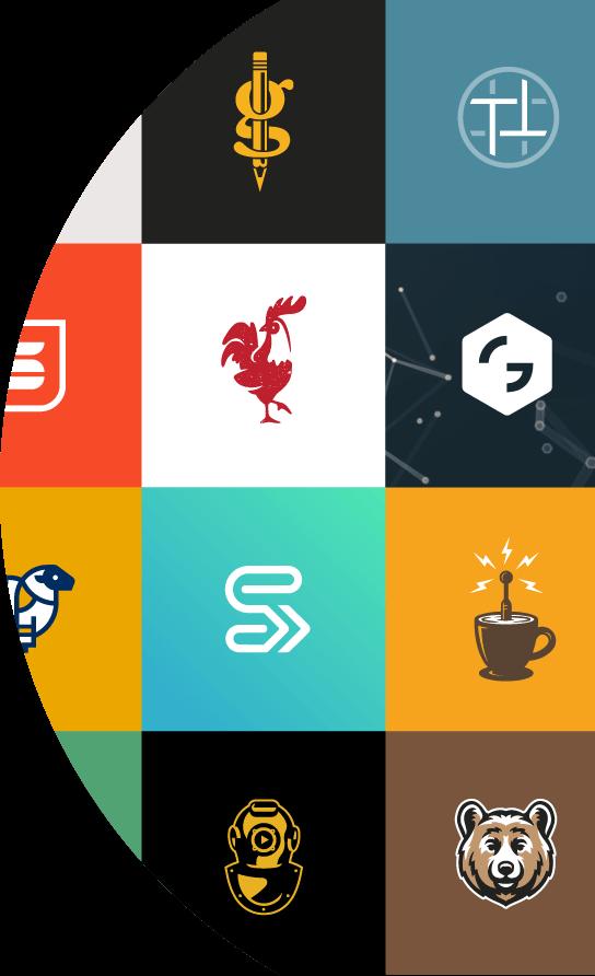 Ottawa Logo Design Services Banner