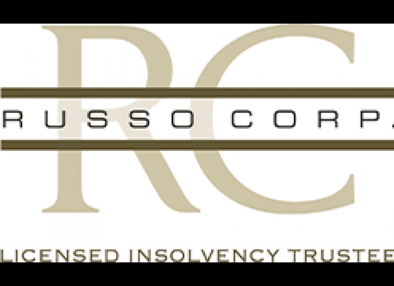 russo corp client logo